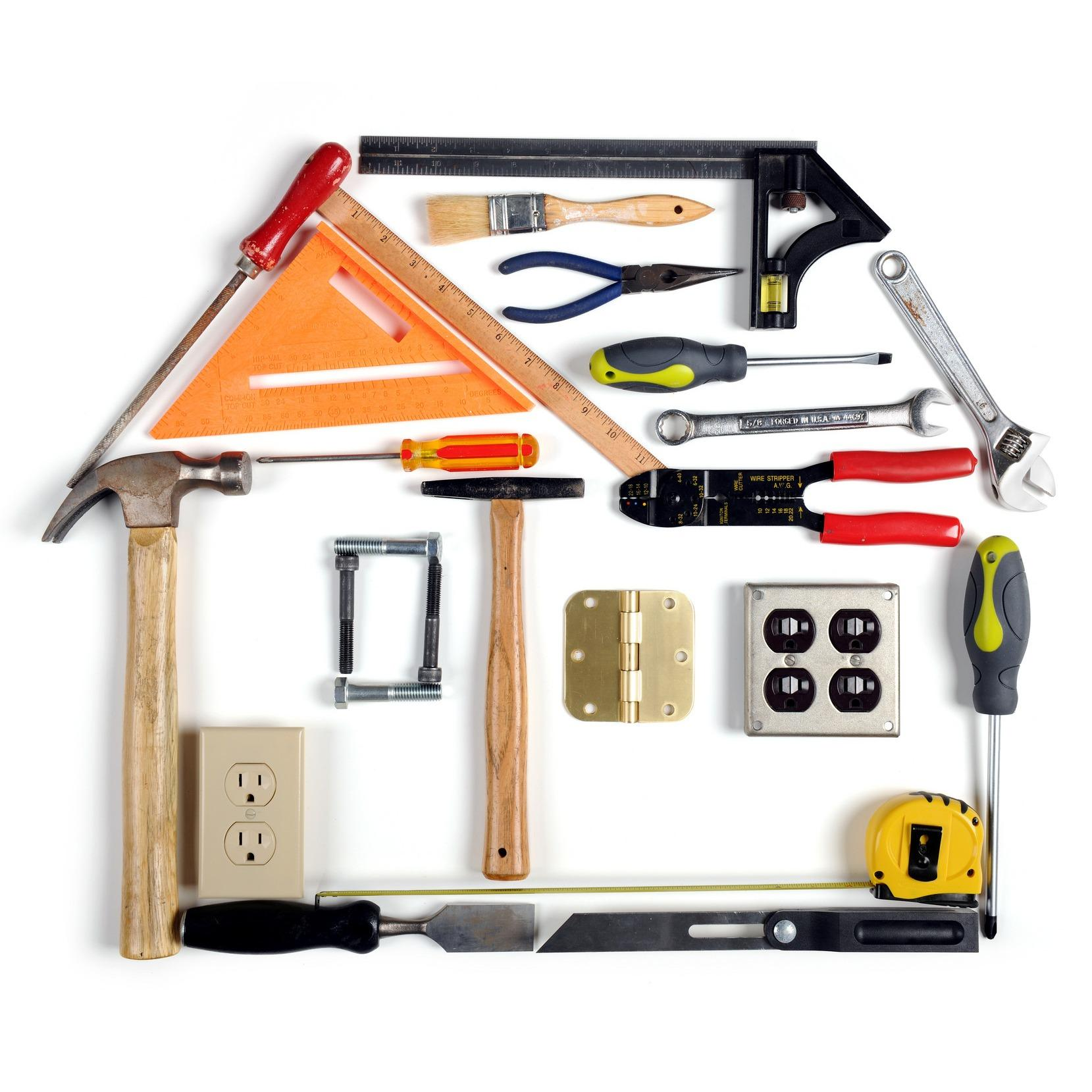Perry Home Improvements