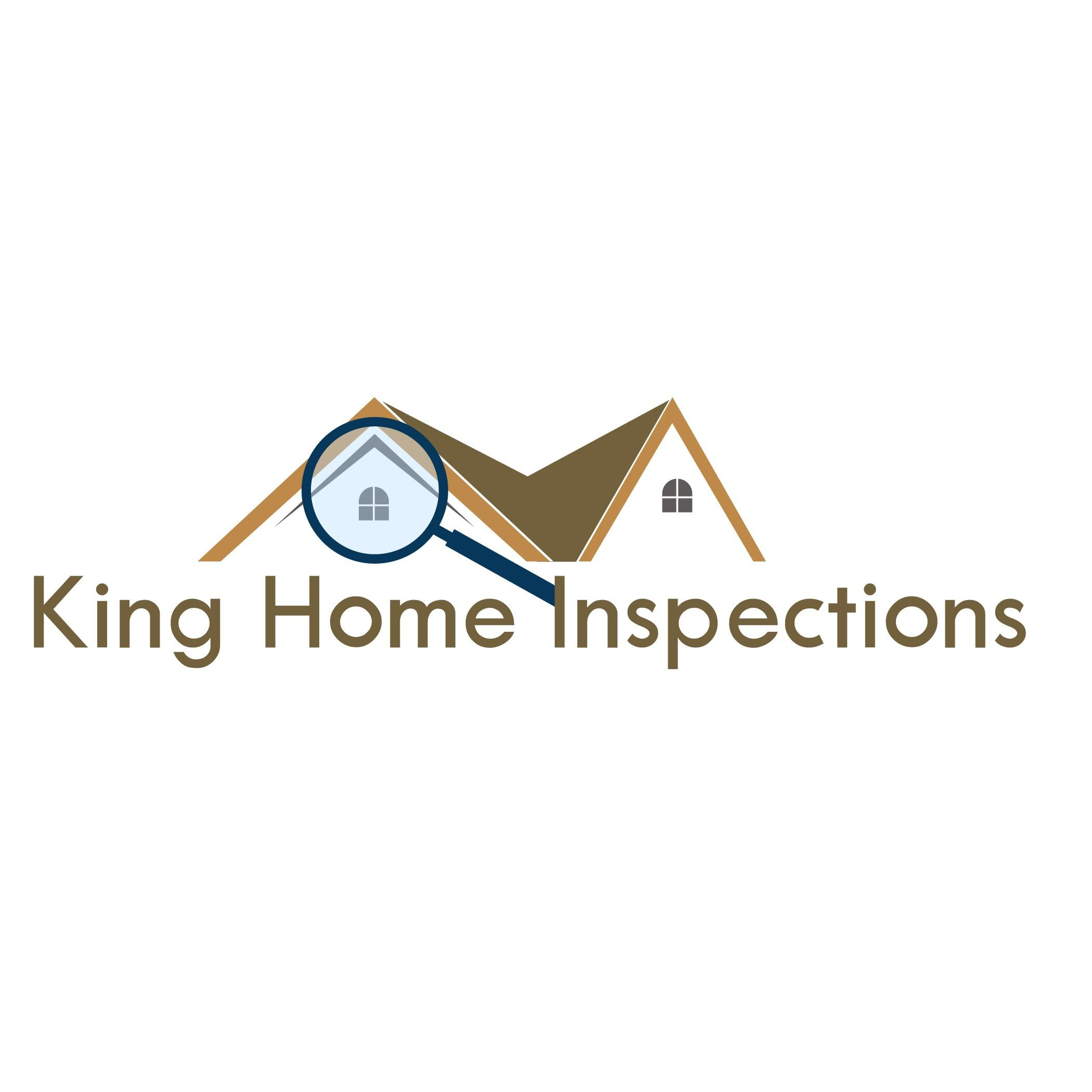 King Home Inspections