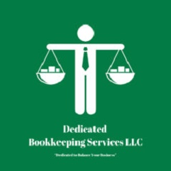Dedicated Bookkeeping Services LLC