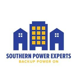 Southern Power Experts