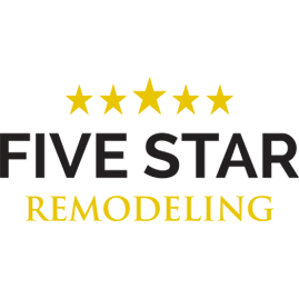 Five Star Remodeling LLC