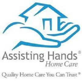 Assisting Hands Serving Allen and Surrounding Areas