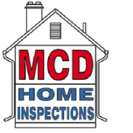 MCD Home Inspections