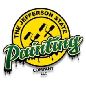 The Jefferson State Painting Company, LLC