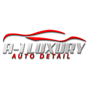 A-1 Luxury Auto Detailing