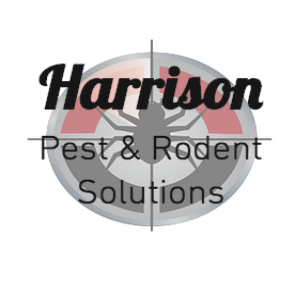 Harrison Pest and Rodent Solutions