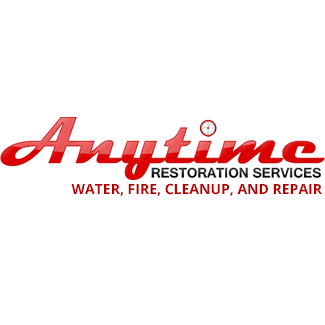 Anytime Restoration Services Inc
