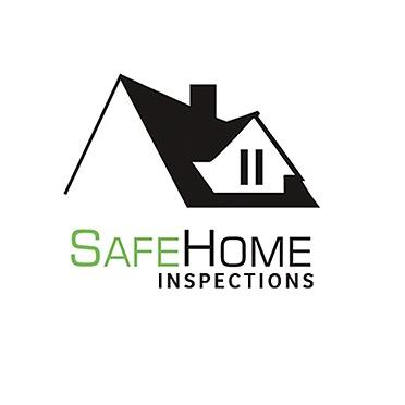 SafeHome Inspections, LLC