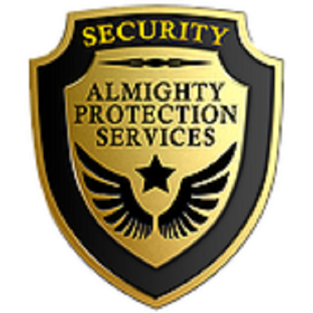 Almighty Protection Services 2 LLC