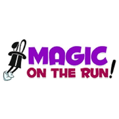 Magic on the Run