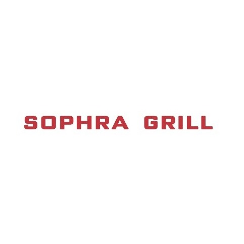 Sophra Grill
