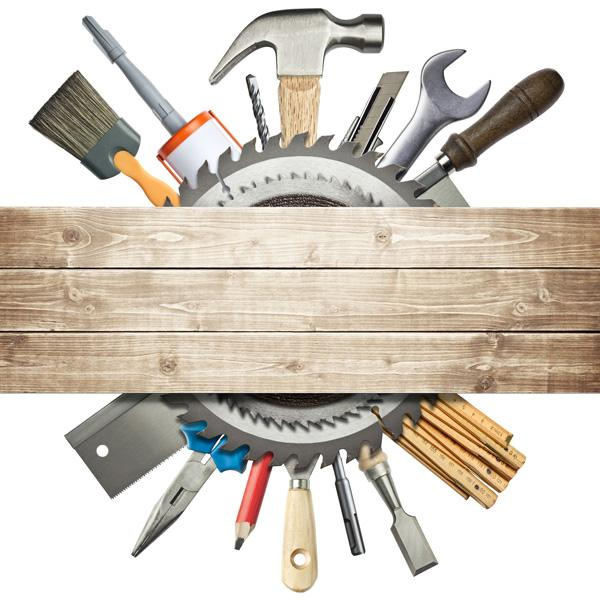 Russo's Renovations & Remodeling LLC