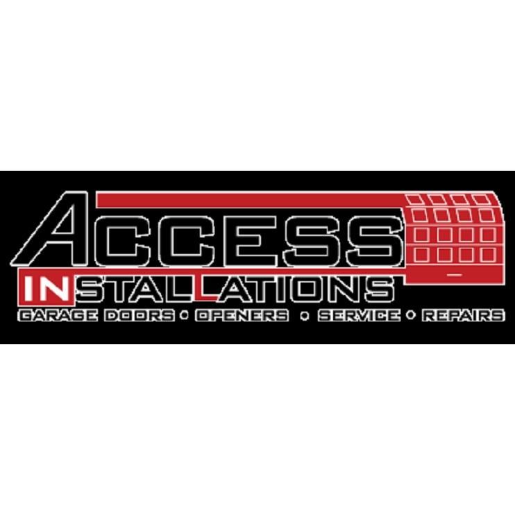 Access Installation LLC