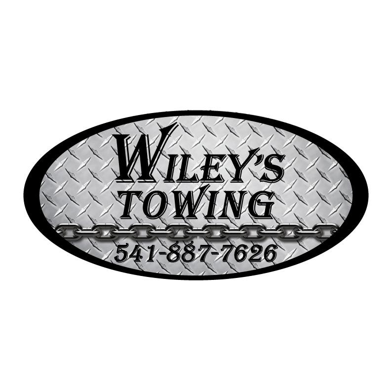 Wiley's Towing