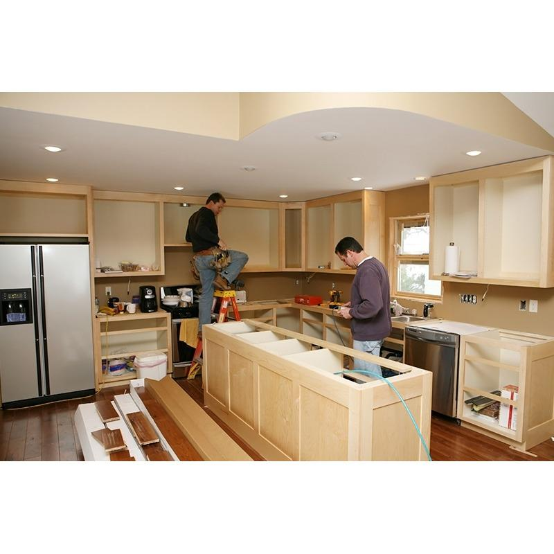 Lawrence Remodeling Company, LLC