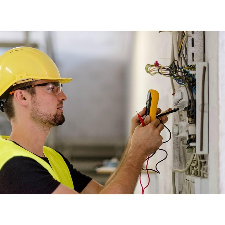 AMPCO Electrical Services LLC