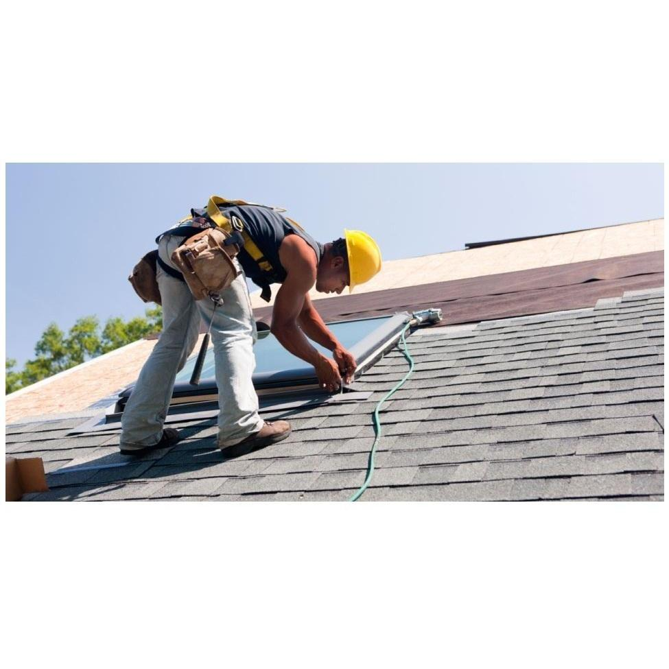 Kelley's Quality Roofing